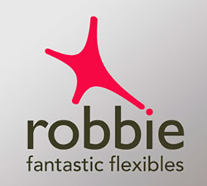 Robbie Fantastic Fleixibles Perforated Cling Film at Printers Parts Superstore