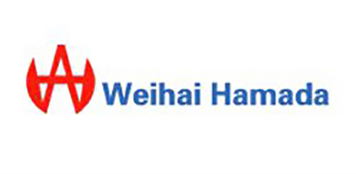 Weihai Hamada Parts and Rollers at Printers Parts Superstore