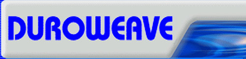 Duroweave Dampening Covers at Printers Parts Superstore